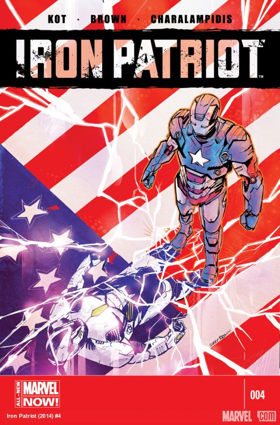 iron-patriot-4