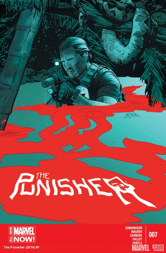 punisher-7