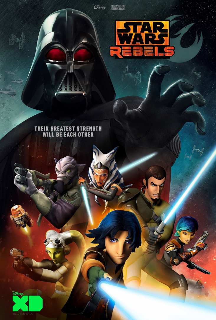 rebelss022