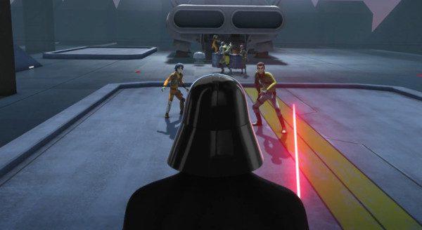 star wars rebels season 2 darth vader 600x3281