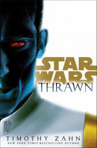 Thrawn - 2017