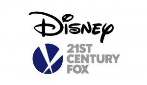 Disney fecha acordo para compra da Fox
