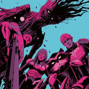 Marvel Battle Scenes | Copag descontinua oficialmente a produção do jogo