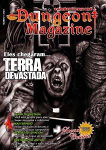 Dungeon Magazinebrasil