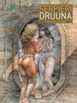 Druuna Volume 3
