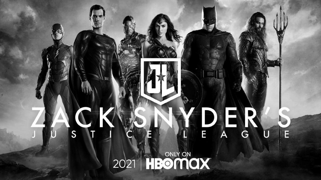 Zack Snyder tacaria fogo no filme, antes de usar filmagens de Joss Whedon
